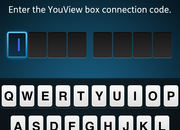 Hands-on: YouView Remote Record iOS App review (Dec 2012) - photo 4