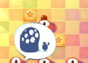 Pudding Monsters: The new game from Cut The Rope creator hits for iPhone and iPad - photo 2
