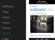 APP OF THE DAY: Photostream review (Windows Phone 8) - photo 2