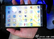 Huawei Ascend Mate Android phone makes Samsung Galaxy Note 2 look small - photo 4
