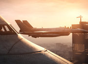 New GTA V screenshots show sharks and submarines - photo 5
