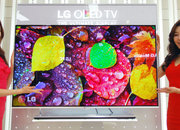 LG 55-inch OLED TV (55EM9700) finally goes on sale in Korea - photo 2