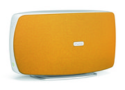Pure expands Jongo range with wireless speaker and adapter - photo 3