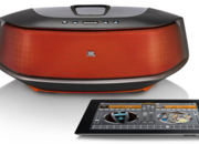 JBL Charge, OnBeat Mini and OnBeat Rumble announced with Lightning support - photo 3