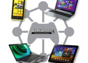 Mad Catz GameSmart sets sights on mobile gaming - photo 2