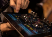 ION Scratch2GO DJ controller pads for iPad - photo 4