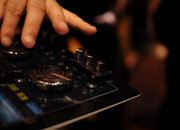 ION Scratch2GO DJ controller pads for iPad - photo 5