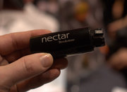 Nectar fuel cell pictures and hands-on - photo 3