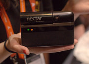 Nectar fuel cell pictures and hands-on - photo 5