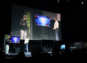Nvidia launches Grid cloud-based gaming system - photo 2