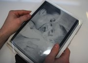 PaperTab: The paper-thin flexible tablet prototype that wants to replace paper (video) - photo 5