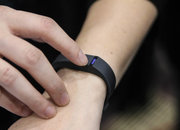 Fitbit Flex fitness band takes on Nike Fuelband - photo 2
