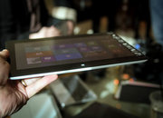 Asus VivoTab ME400: The Win 8 tablet that hopes to replicate Nexus 7 success - photo 3
