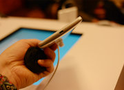 Huawei Ascend Mate 6.1-inch smartphone official, we go hands-on - photo 3