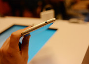 Huawei Ascend Mate 6.1-inch smartphone official, we go hands-on - photo 4