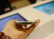 Huawei Ascend D2: 5-inch Android 1080p smartphone announced, we go hands-on - photo 2