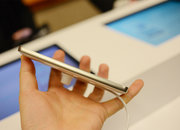 Huawei Ascend D2: 5-inch Android 1080p smartphone announced, we go hands-on - photo 5