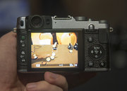 Fujifilm X20 high-end compact camera pictures and hands-on - photo 4