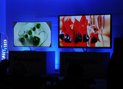 Panasonic's 2013 TV ranges announced. 16 plasmas and 16 LCDs - photo 2