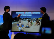 Panasonic's 2013 TV ranges announced. 16 plasmas and 16 LCDs - photo 3