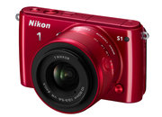Nikon expands Nikon 1 line with J3 and S1 models, new lenses - photo 4