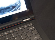 Lenovo IdeaPad Yoga 11S pictures and hands-on - photo 4