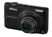 Nikon Coolpix S6500 and Coolpix S2700 announced - photo 2