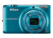 Nikon Coolpix S6500 and Coolpix S2700 announced - photo 3