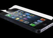 Tech 21 Impact Shield claims to protect your iPhone screen from drops, is self-healing - photo 1