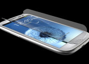 Tech 21 Impact Shield claims to protect your iPhone screen from drops, is self-healing - photo 3