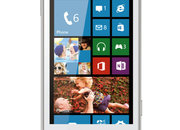 Huawei Ascend W1 Windows Phone launched, coming to O2 UK - photo 3