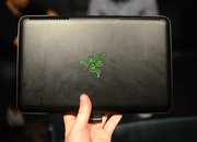 Razer Edge pictures and hands-on - photo 4
