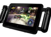 Razer Edge Windows 8 gaming tablet becomes a reality - photo 1