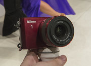 Nikon 1 J3 pictures and hands-on - photo 2