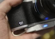 Samsung NX300 pictures and hands-on - photo 4