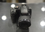 Fujifilm FinePix SL1000 superzoom pictures and hands-on - photo 4