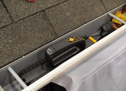 iRobot Looj gutter cleaning robot coming to the UK - photo 2