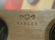 House of Marley Get Together Bluetooth audio speaker system pictures and hands-on - photo 3