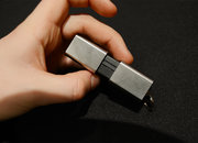 Kingston HyperX Predator 1TB USB flash drive pictures and hands-on - photo 2