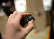 CST-01 E Ink watch is world's thinnest, pictures and hands-on - photo 3