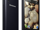 Lenovo launches five new IdeaPhone Android smartphones - photo 3