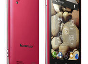 Lenovo launches five new IdeaPhone Android smartphones - photo 4