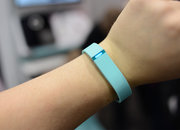 Fitbit Flex pictures and hands-on - photo 2