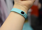 Fitbit Flex pictures and hands-on - photo 3