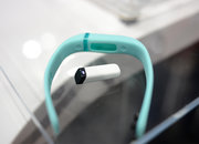 Fitbit Flex pictures and hands-on - photo 4