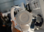 Onkyo ES-HF300 headphones pictures and hands-on - photo 4