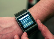 i'm Watch gets major software update, readies itself for fight with Pebble and others - photo 4