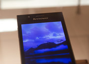 Lenovo IdeaPhone K900 pictures and eyes-on - photo 2