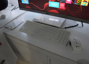 LG ultrabook, slider PC and desktop all-in-one pictures and hands-on - photo 3