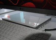 LG ultrabook, slider PC and desktop all-in-one pictures and hands-on - photo 4
